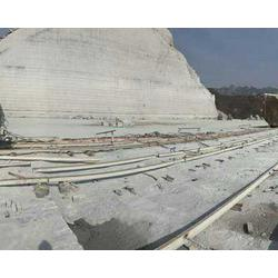 花岗岩多少钱一方、太原众和和泰石材、晋城花岗岩图片