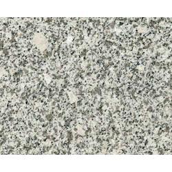 花岗岩如何制作,太原众和和泰石材,晋中花岗岩图片
