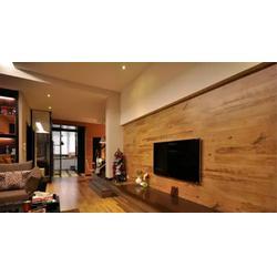 监利地板、多层实木复合地板、中源世佳荆州店(优质商家)图片
