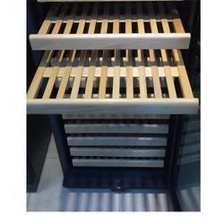 储存红酒柜|红酒柜|维颂酒柜图片