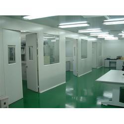 净化工程有限公司、瑞博万科质量可靠、净化工程图片