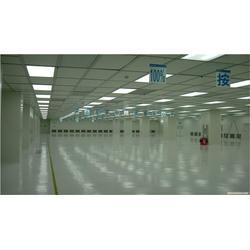 30万级净化工程|瑞博万科质量可靠|东营净化工程图片