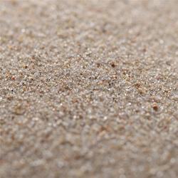 铸件用40/70烘干砂、许昌40/70烘干砂、承德神通铸材