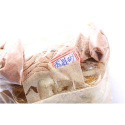 承德神通铸材,易县覆膜砂供货,优质覆膜砂供货商图片