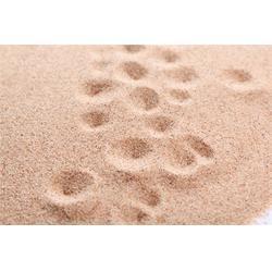 承德神通铸材(多图),销售铸造覆膜砂,焦作铸造覆膜砂图片
