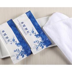 三门峡湿巾|单片湿巾|倍佳洁(优质商家)图片