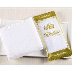 倍佳洁(图)、航空餐饮湿巾、三门峡湿巾图片