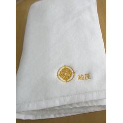 鹤壁湿巾代加工,倍佳洁,单片湿巾代加工图片