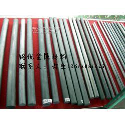供应KD20钨钢材料 KD20钨钢硬度 KD20精密钨钢棒规格齐全图片