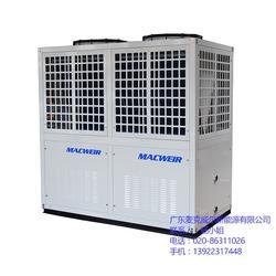青县超低温热泵,麦克威尔新能源,超低温热泵热水器图片