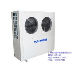 热泵烘干机,热泵烘干机,高温除湿机(优质商家)图片