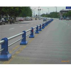 合肥市政护栏_交通市政护栏_合肥创世(优质商家)图片
