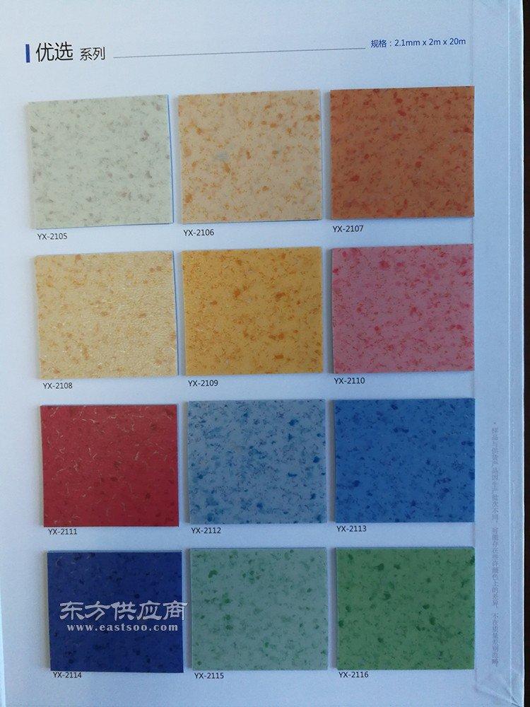 木地板常见问题的分析与解决方案图片