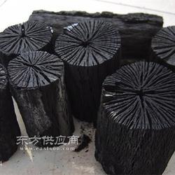 低价出售各种木炭、果木炭de图片
