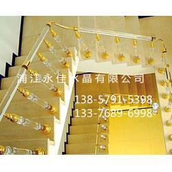 护栏立柱价,浦江永佳水晶有限公司,护栏立柱图片