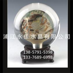 光球厂家-光球-罗氏水晶工艺品(查看)