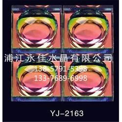 水晶砖_水晶砖订做_永佳水晶(优质商家)图片
