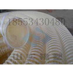 木工吸尘橡胶软管,工业吸尘管,透明波纹管,塑料通风管规格,图片