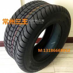 225/55B12 电动汽车轮胎 三王贸易图片