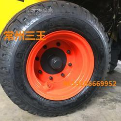 19.0/45-17 农用车轮胎 三王轮胎 特种轮胎图片