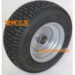 15X6.0-6 高尔夫球车轮胎 三王图片