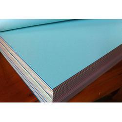 书写纸 打印_武汉书写纸_骏树纸业优质环保纸(查看)图片