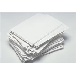 涂布白卡纸订购_骏树纸业(在线咨询)_荆州涂布白卡纸图片