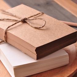 黄石书写纸、骏树纸业供应厂家、书写纸种类图片