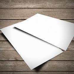 涂布白卡纸订购,武汉涂布白卡纸,骏树纸业私人订制纸品图片