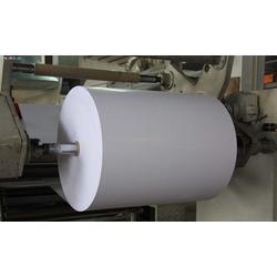 骏树纸业厂家(图),白卡纸定做,仙桃白卡纸图片
