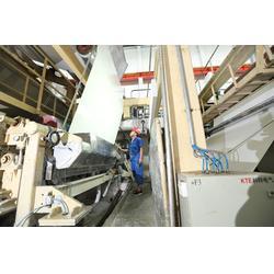120克书写纸|骏树纸业专业优质纸质|咸宁书写纸图片