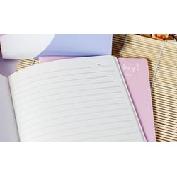 书写纸、书写纸、骏树纸业供应厂家图片