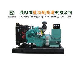 柴油发电机哪里有卖的|胜动新能源发电机厂|柴油发电机图片