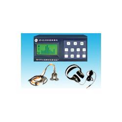 漏水检测仪|扬州汇通探测仪|丽水漏水检测仪安装图片