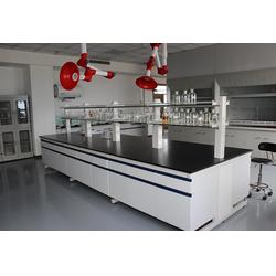 不锈钢实验台-苏州临湖实验室设备-淮北实验台图片
