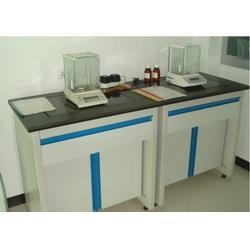 苏州临湖实验室设备(图)-专业定制实验台-广西实验台图片