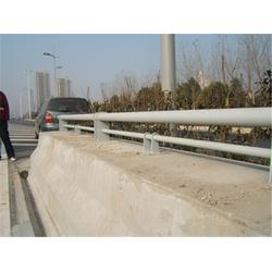 金辉涂装设施厂(图)|桥梁景观护栏效果|桥梁景观护栏图片