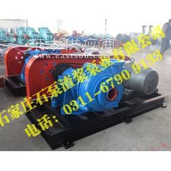 石泵集团网站,推荐石泵渣浆泵业