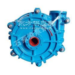 石泵集团资料,推荐石泵渣浆泵业图片