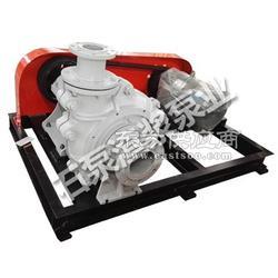 泥浆泵,PN泥浆泵,泥浆泵选型图片