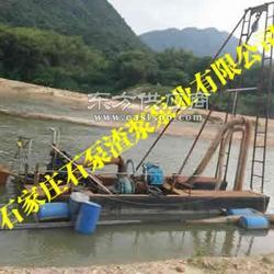 石泵集团示意图,推荐石泵渣浆泵业图片