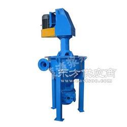 2寸泡沫泵,泡沫泵产品特点图片