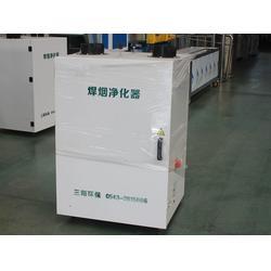 三阳通风(图),光氧除臭设备厂家,运城光氧除臭设备图片