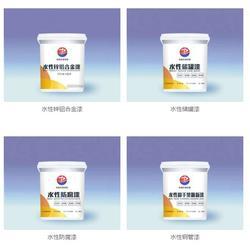 水性环保油漆生产厂家-中海环保科技油性漆-三亚水性环保油漆图片