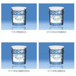 水性漆油性漆_贺州油性漆_中海环保科技(查看)图片