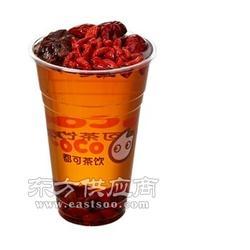 coco奶茶加盟需要哪些条件图片