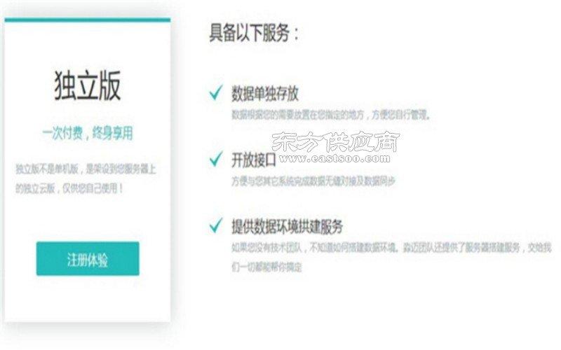 保健类机构管理系统源码状元易图片