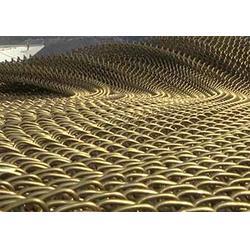 铜合金网,博顿过滤,铜合金网优点