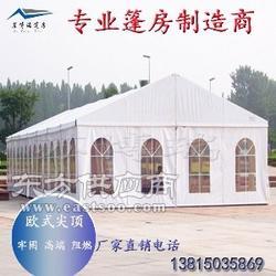 大型篷房出租/苏博瑞篷房sell/桁架篷房出租图片