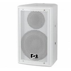 音响设备_山东荷创影音技术有限公司_进口音响设备图片